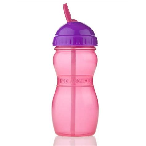 Moorlife Frozen Tumbler Uk 470ml show products