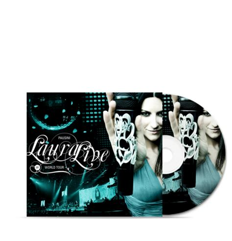 live world tour 09 videography pausini live world tour 09