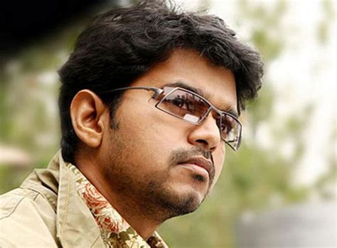 about actor vijay biodata tamil actor vijay profile and biography tamil actor