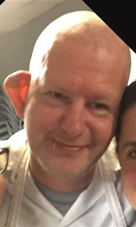 48 yr old man images berkley and taunton police searching for missing 48 year