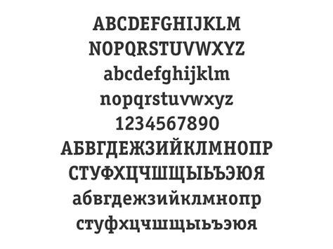Officina Serif by Officina Serif Bold скачать Aerosolcan16