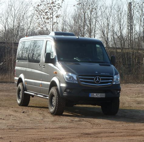 4x4 Sprinter For Sale by Image Result For 4x4 Sprinter For Sale 4x4 Sprinter
