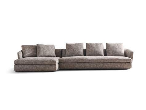molteni divano sloane divani molteni