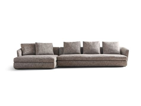 molteni divani sloane sofas molteni