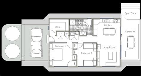 Best Home Layouts | small house layout determining the best small home layouts