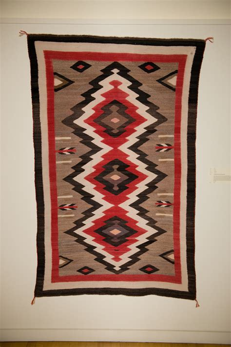 Southwest Rugs For Sale by 100 Southwest Rugs For Sale Regional Navajo Rugs History U0027s Navajo Rugs For