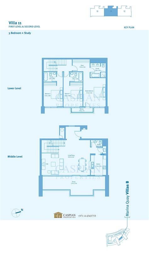 West Quay Floor Plan by 100 West Quay Floor Plan West Quay Abingdon Ox14