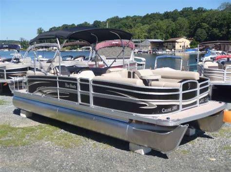 palm beach pontoon boats for sale boats - Pontoon Boats Palm Beach