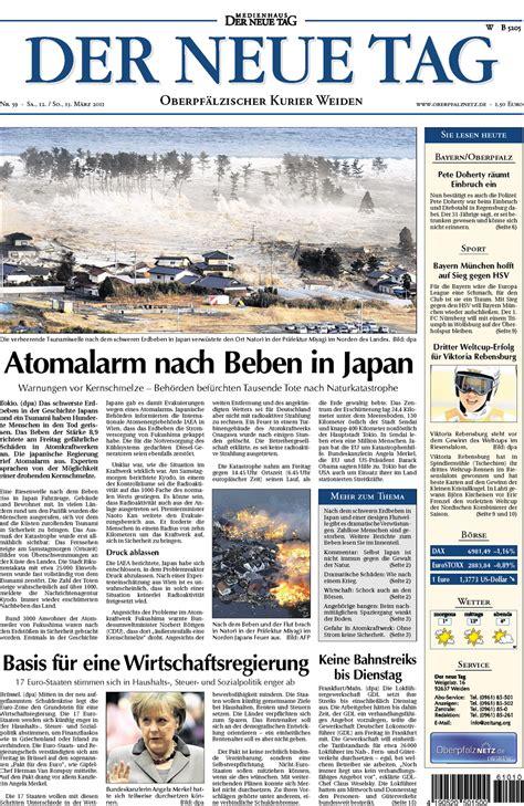 der neue tag wohnungen 1986 2011 die katastrophen in tschernobyl und japan im