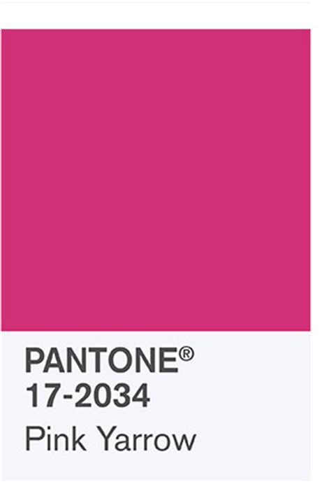 pantone color report about us pantone color institute releases spring 2017