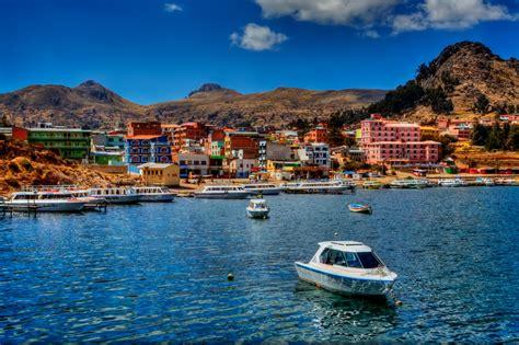 Ft To Meters by File Copacabana Lake Titicaca 4088820782 Jpg