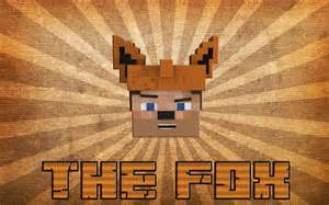 Youtube What Does The Fox Say Dance » Home Design 2017