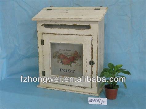 cassetta della posta in legno cassetta della posta in legno cool cassetta della posta