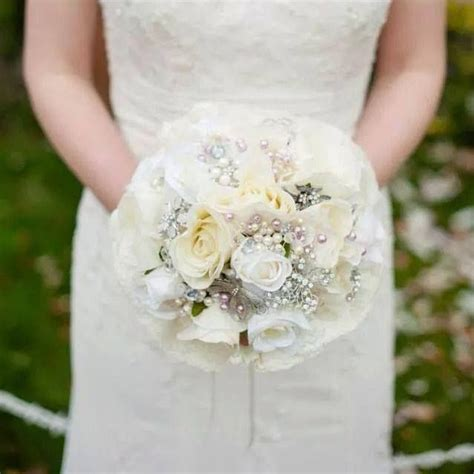 Wedding Bouquet Shops by Wedding Bouquets Wands Shop Home