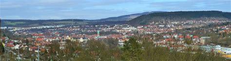 Häuser Kaufen Frankfurter Berg by Die Gr 246 223 Ten Stadtw 228 Lder Deutschlands Wald Prinz De