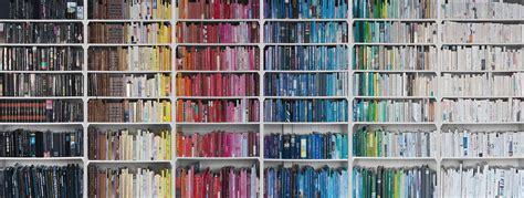 wallpaper books liveinlibrary books on books