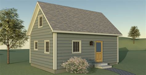 16x24 Shed by 28 Home Depot 16x24 Shed Plans 16x24 Cabin Plans Studio Design Gallery Best Design