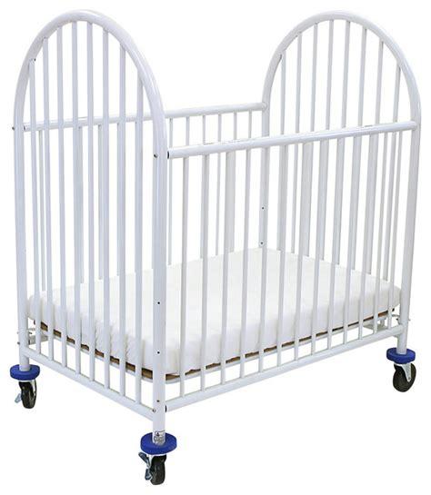 Mini Crib Weight Limit by Metal Mini Crib 28 Images Crib Mattress 24 X 48 Bed