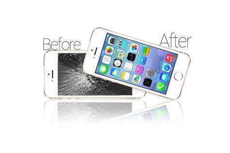 cell phone repair iphone repair repair