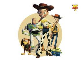 jessie toy story 2 characters wallpaper 1024 215 768 toy story wallpapers