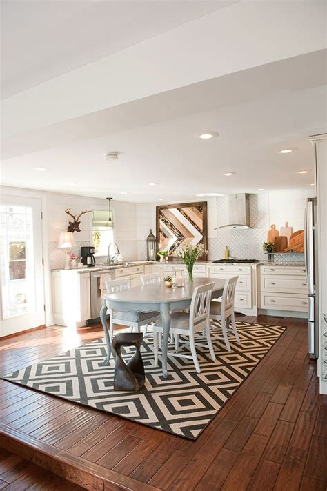 kitchen island instead of table kitchen island instead of table 28 images monday in