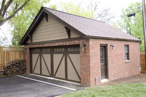 Sheds In Va by Garden Sheds Northern Virginia Home Design Ideas