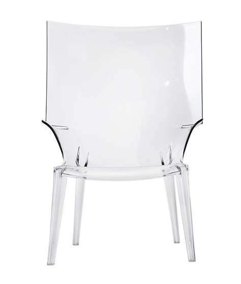 poltrone kartell kartell poltrona jim myareadesign it
