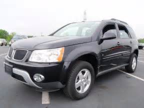 Used Cars For Sale Used Cars Lincoln Cheap Used Cars For Sale In Lincoln