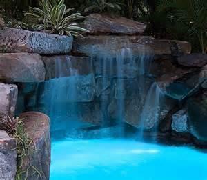 top ten grotto waterfalls sarasota bradenton