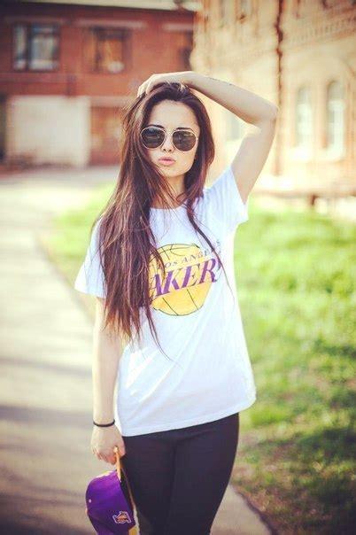 amazing girl flirty girl  attitude