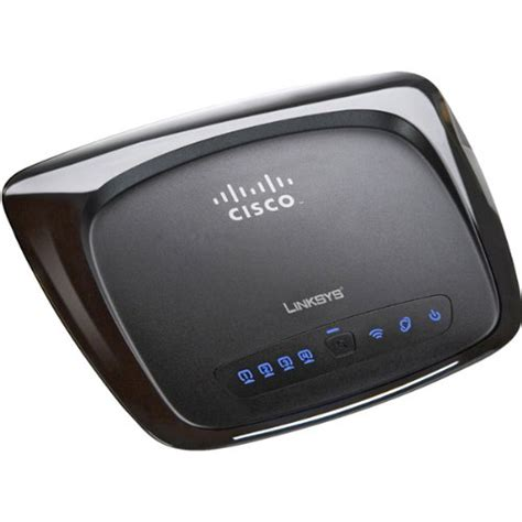 Router Linksys Wrt120n cisco linksys wrt120n wireless n home router reviews