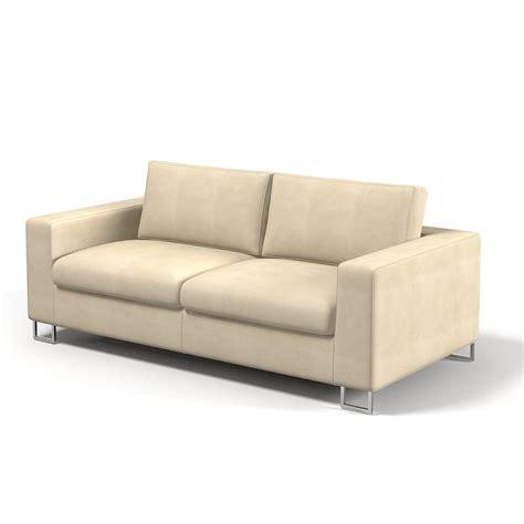 Model Sofa Modern Modern Contemporary Sofa 3d Model