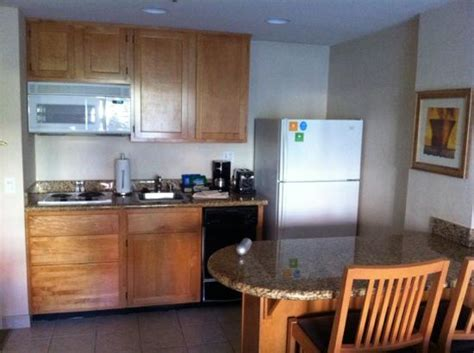 hyatt house emeryville cozinha picture of hyatt house emeryville san francisco bay area emeryville