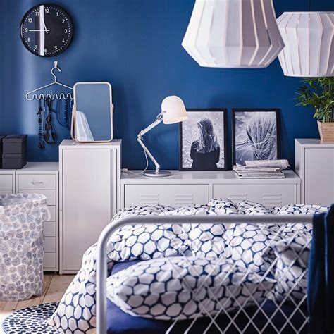 Top 10 Ikea Products by These Are The 10 Best Selling Ikea Products