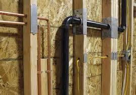 st albans services handy diy st albans handyman plumbing