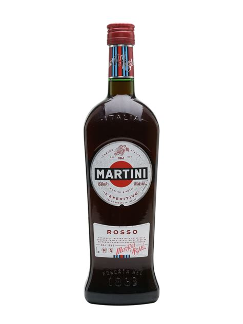 vermouth martini martini rosso vermouth the whisky exchange