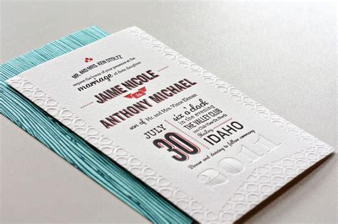 Kartu Undangan Pernikahan Selfie Black Photos 18 best kartu undangan pernikahan vintage letterpress yang elegan images on wedding