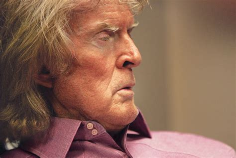 how much is don imus salary don imus net worth don imus wife quotes