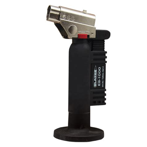 table top torch lighter blazer spitfire table top torch lighter windproof