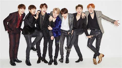 Hp Kpop Custom Bts Bangtan Boys Dope Fullprint Banyak Tipe Hp bts k pop members wallpaper 27807
