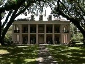 southern plantation houses for sale