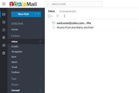 cara membuat email dengan domain sendiri gratis panduan cara membuat email dengan domain sendiri 100 gratis