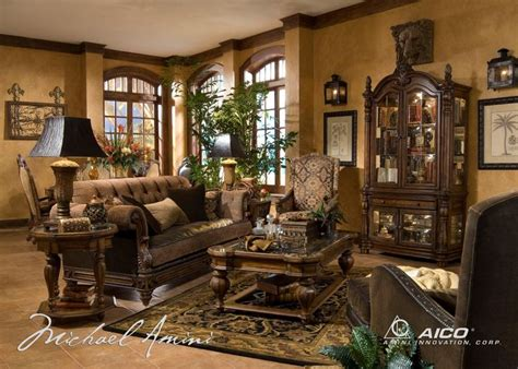 aico furniture living room set 1000 images about interior decorating on