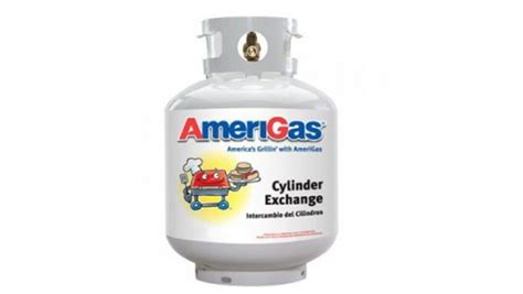 gas exchange isap 100 2014 pinterest 20 pound propane cylinder pictures to pin on pinterest
