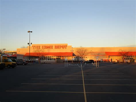 the home depot in lockport ny 14094 chamberofcommerce