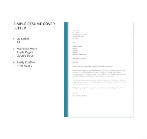 basic sample cover letter oyle kalakaari co