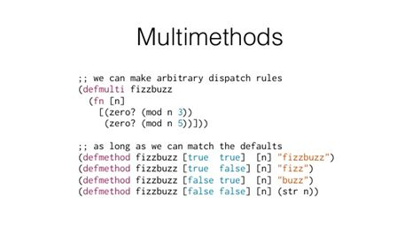 pattern matching and unification the logical burrito pattern matching term rewriting and