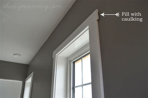 Door Trim Ideas Interior Craftsman Interior Window Trim Ideas Studio Design Gallery Best Design
