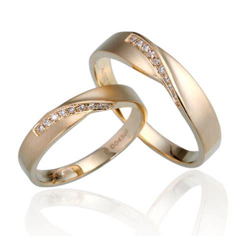 Ringe Paar by Ring Www Yyjewellery