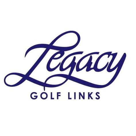 legacy links legacy golf links legacygolflinks twitter